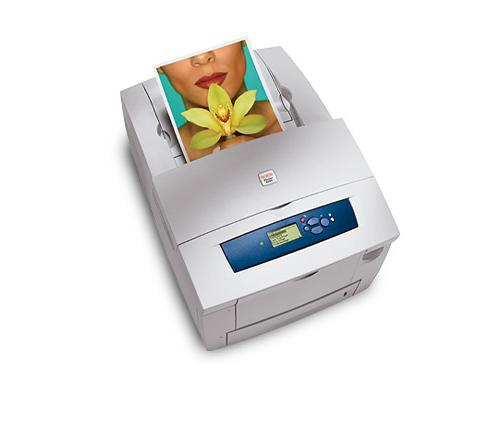 Как выбрать цветной лазерный принтер фото